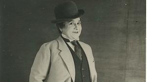 Pepi-Littman-hat
